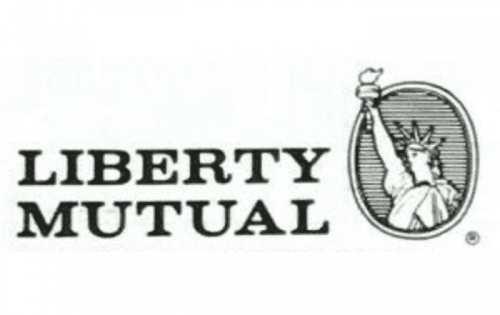 Liberty Mutual Logo-1960