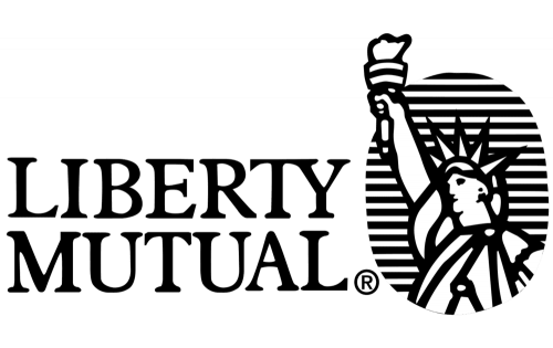 Liberty Mutual Logo-1985