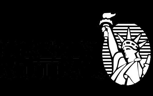 Liberty Mutual Logo-1994