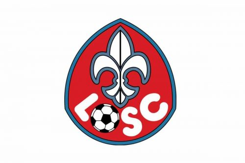 Lille Olympique 1974