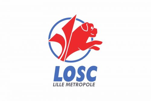 Lille Olympique 1989