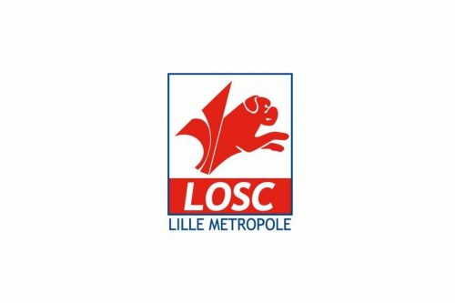 Lille Olympique 1997