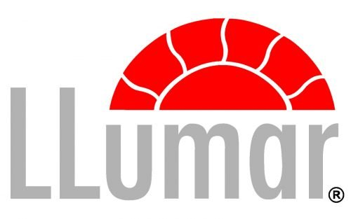 Llumar Logo