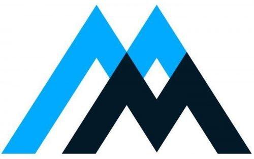 Martin Marietta Emblem
