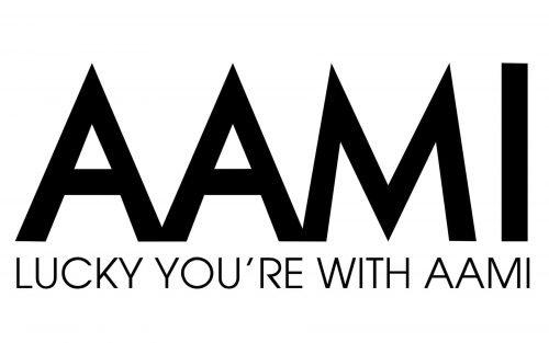 Logo AAMI