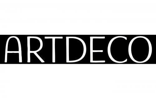 Logo Artdeco