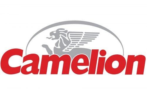 Logo Camelion