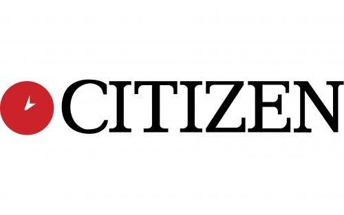 Logo Citizen