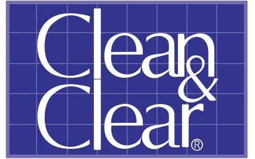 Logo Clean & Clear