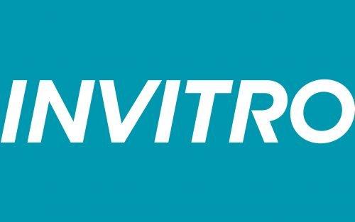 Logo Invitro