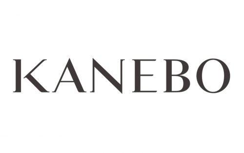 Logo Kanebo