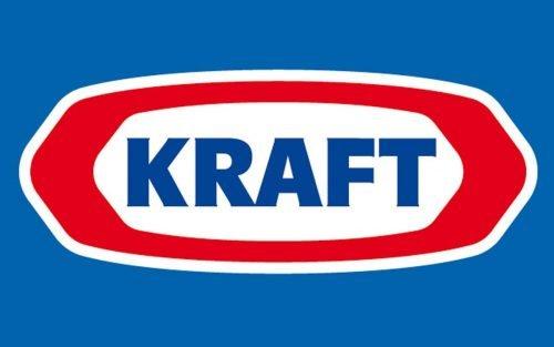 Logo Kraft Foods