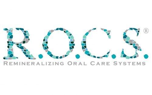 Logo R.O.C.S.