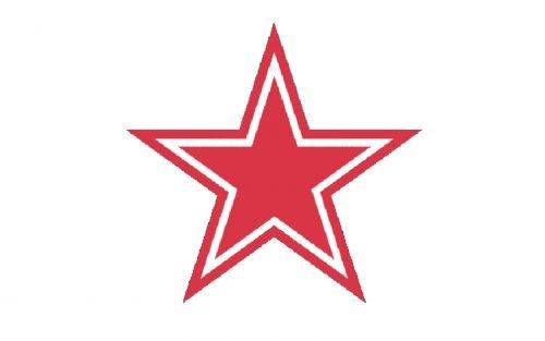 Logo S. Pellegrino