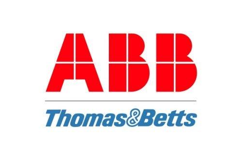 Logo Thomas