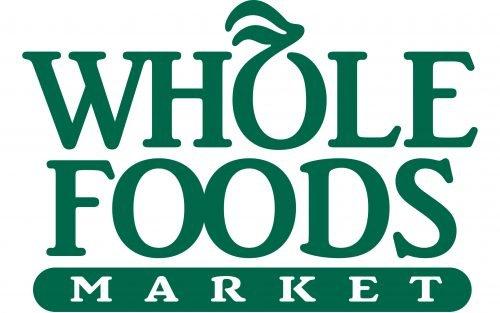Logo Whole Foods