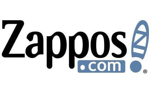 Logo Zappos
