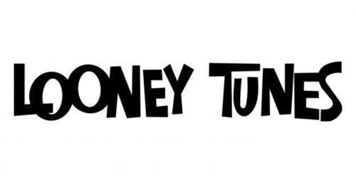 Looney Tunes Logo 1964