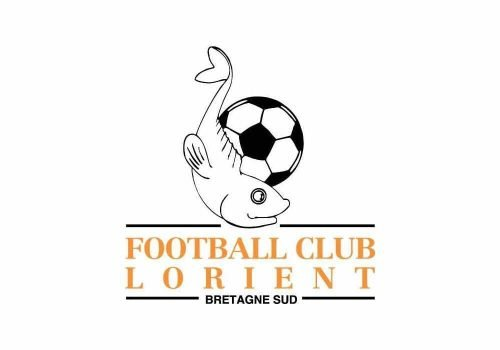 Lorient 1926
