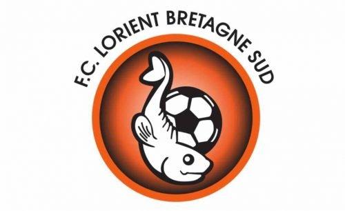 Lorient 2002