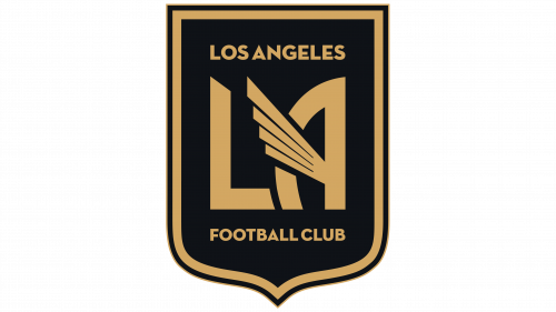 Los Angeles logo
