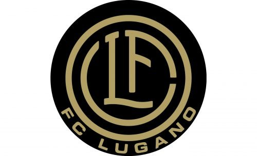 Lugano 1960