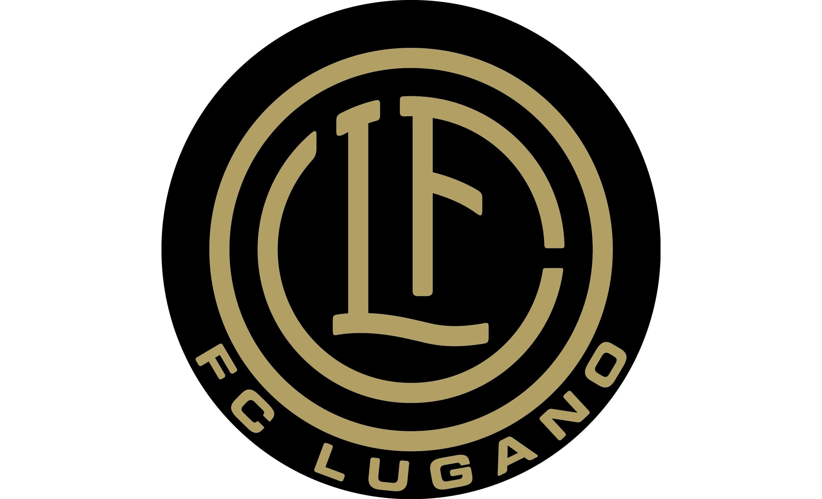 lugano logo and symbol meaning history png lugano logo and symbol meaning