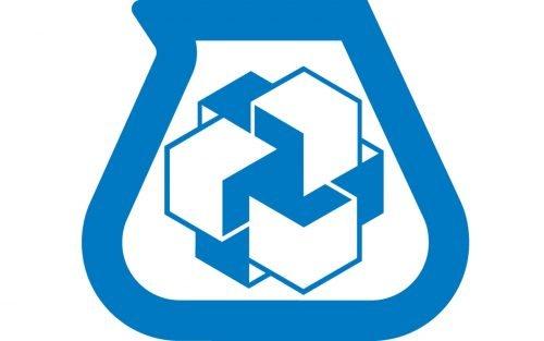MAPEI Emblem