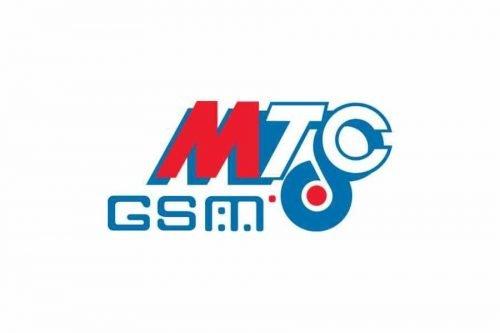 MTS Logo 1993