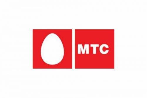 MTS Logo 2006