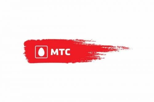 MTS Logo 2015