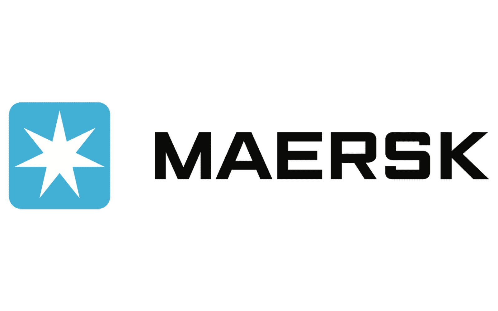 Maersk logo and symbol, meaning, history, PNG
