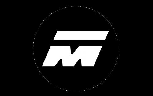 Martin Marietta Logo-1965