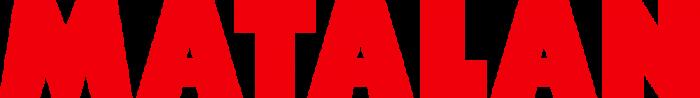 Matalan Logo 1985