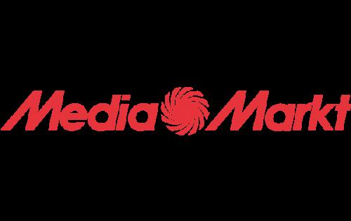 Media Markt Logo-1979