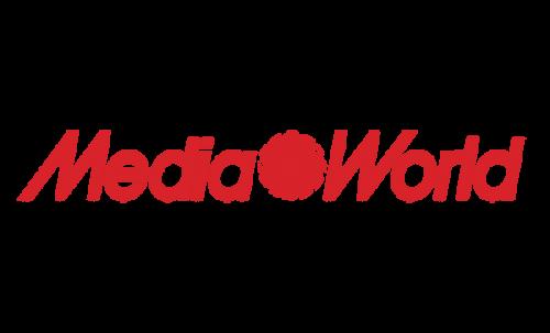 Media Markt Logo-1991