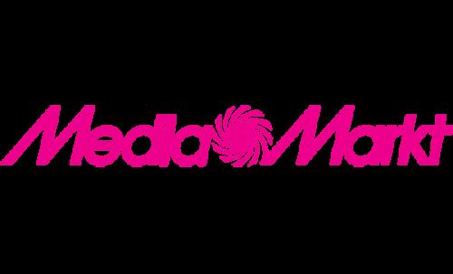 Media Markt Logo-2006-18