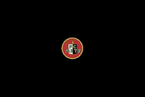 Metz Logo before 1966
