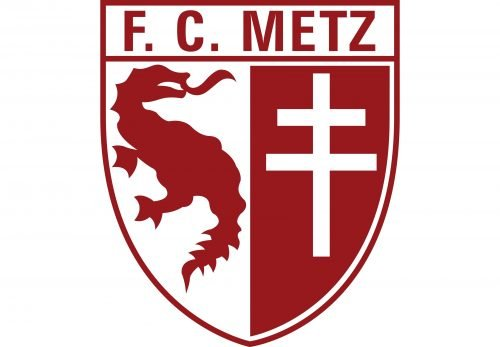 Metzlogo