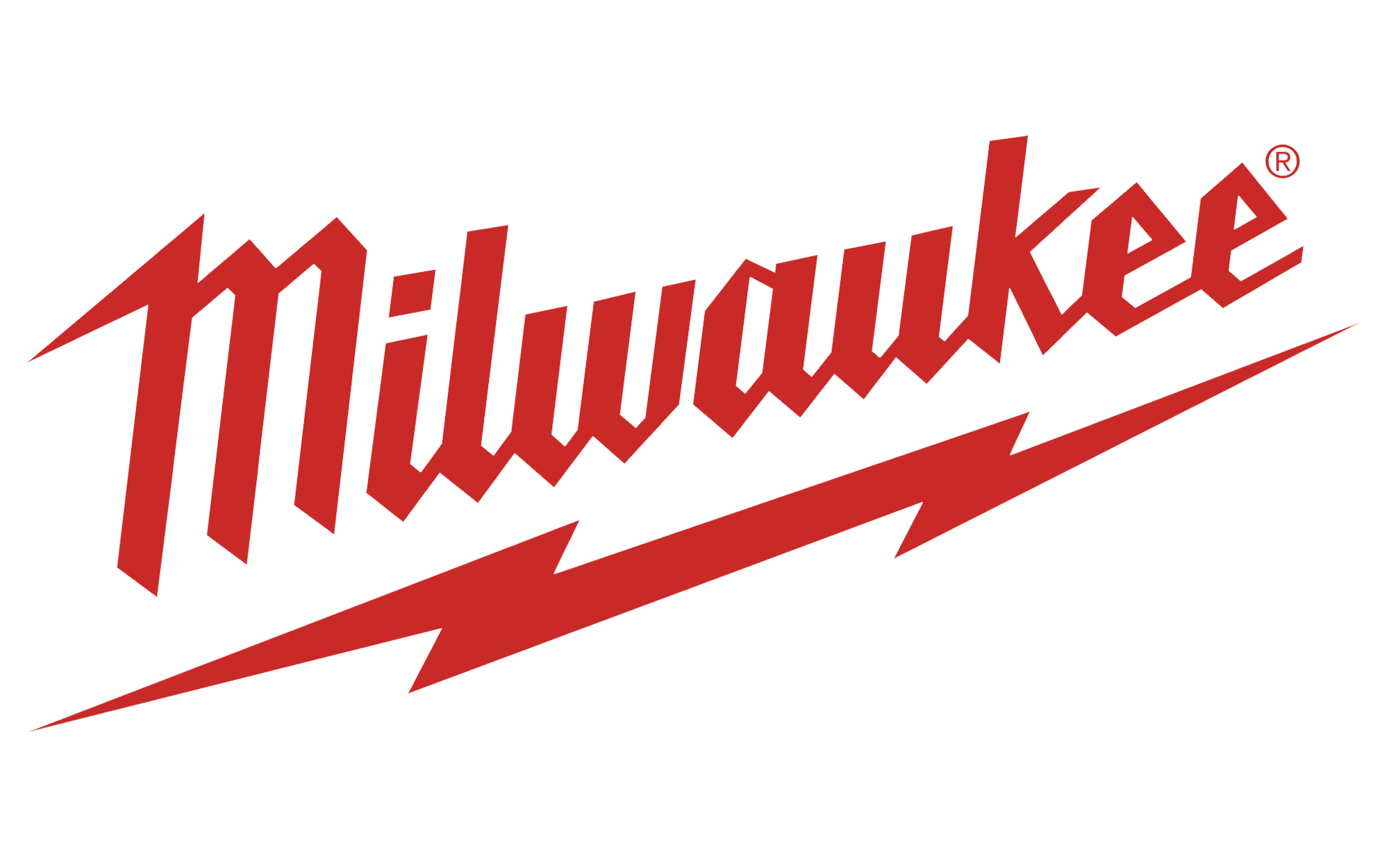 Milwaukee logo and symbol, meaning, history, PNG