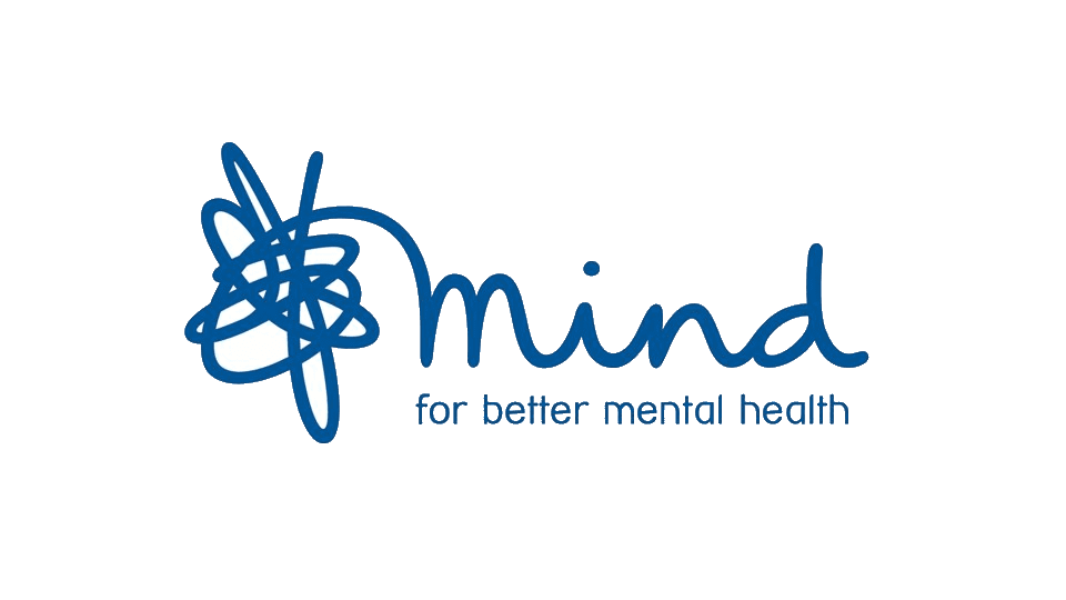 Mind logo and symbol, meaning, history, PNG