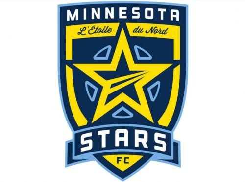 Minnesota United 2012