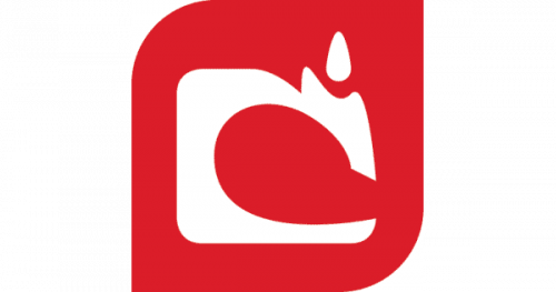 Mojang emblem