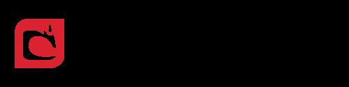 Mojang logo