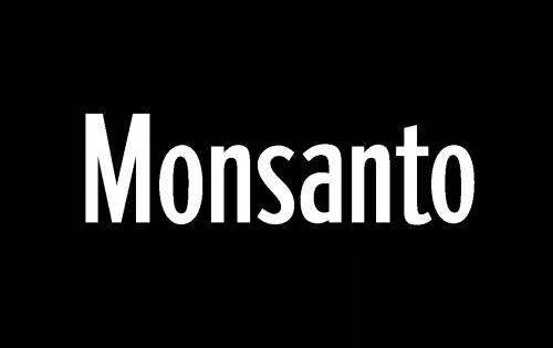 Monsanto Logo-195_