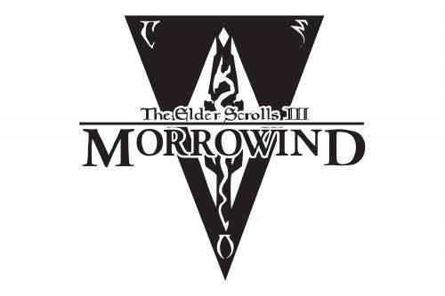 Morrowind logo
