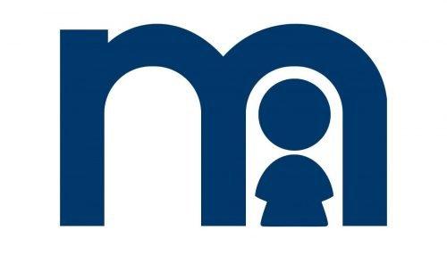 Mothercare emblem