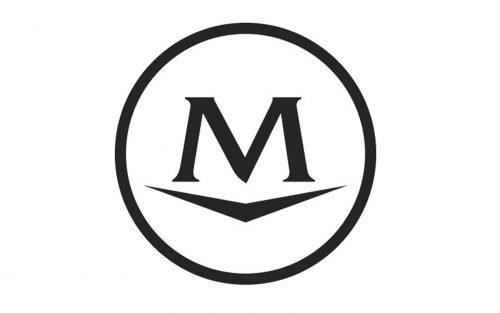 Movado Emblem