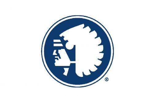 Mutual of Omaha Emblem