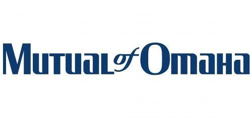 Mutual of Omaha Logo 2000